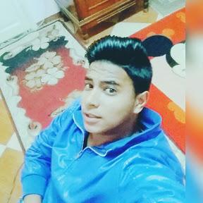 Mohamed Omara