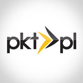 PKTplVideo