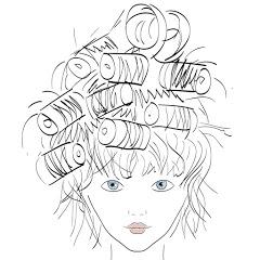 Hairstyles World