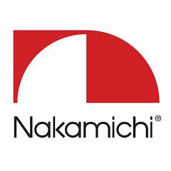 NAKAMICHI USA