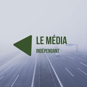 Le Média Indépendant