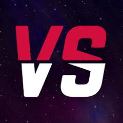 Versus Esports