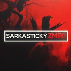 Sarkastický ZMRD