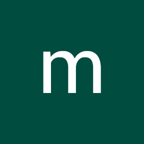marcinkrbr