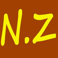 NEA ZIXNH