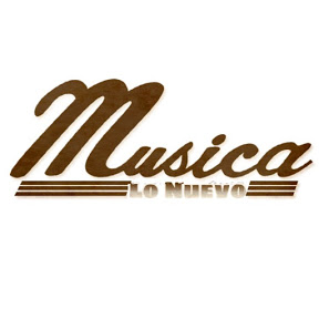 Musica Lo Nuevo