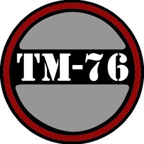 Тюнинг Моделей_76