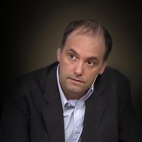 Manuel Adorni