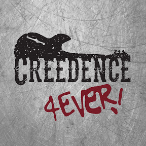 Creedence 4Ever