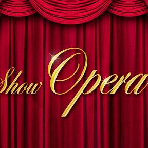 ShowOpera
