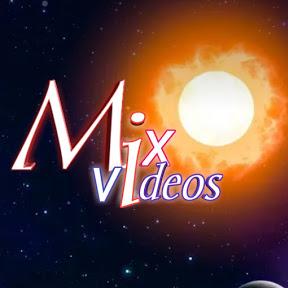 Mix Videos