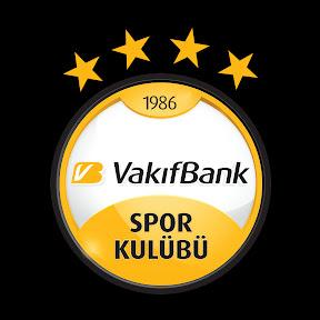 VakıfBank Spor Kulübü