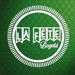 La Fête Bogotá