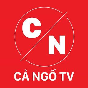 Cả Ngố TV