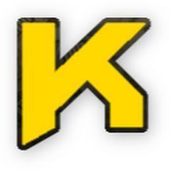Kw1k killer