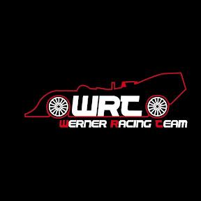 Werner Racing Team