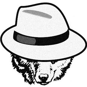 White Hat Wolf