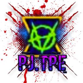 PJ. TPE