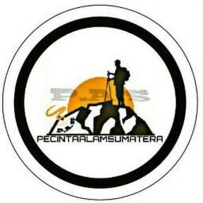 OFFICIAL Pecinta Alam Sumatera