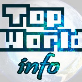Top World Info