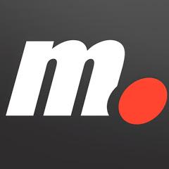 motos. net