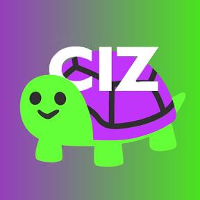 _ Ciz