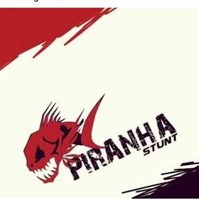 Piranha Stunt