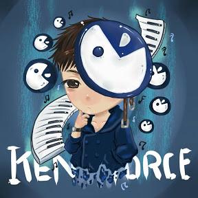 KenForce Music