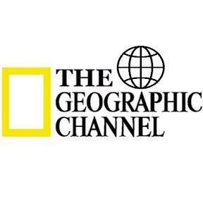 The Geographic Channel