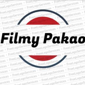 Filmy Pakao