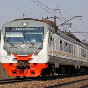 dmitrovchanin -750