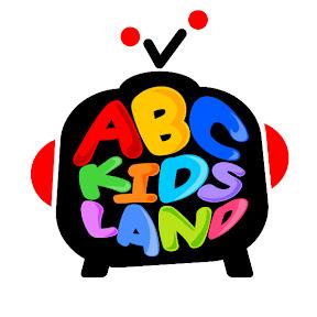 ABC Kids Land