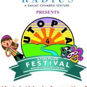 Utopia Events Mumbai