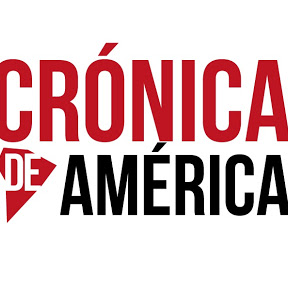 Crónica De América