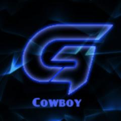 Genesis Cowboy