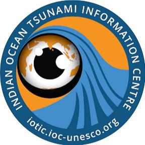 IOTIC UNESCO