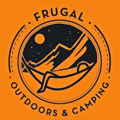 Frugal Outdoors & Camping
