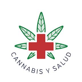 Cannabis y Salud Bahía Blanca