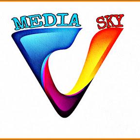 MEDIA SKY
