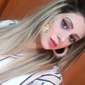 Ilaria Trucco