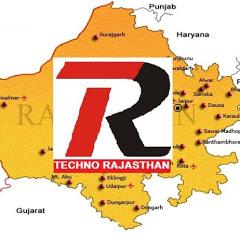 Techno Rajasthan