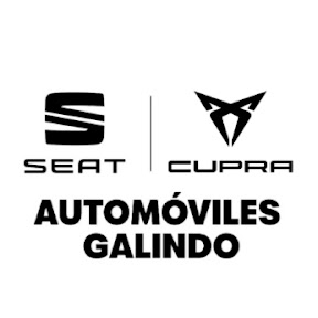 Automóviles Galindo