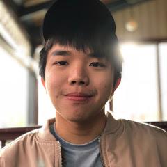 Epic Asian