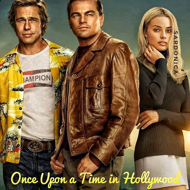 """An excruciating 3-hour Bedtime Story 🙂 5/10 #onceuponatimeinhollywood #thriller #drama #leonardodicaprio #bradpitt #margotrobbie #dakotafanning #lukeperry #alpacino #new #damianlewis #emilehirsch #kurtrussell #timothyolyphant #stevemcqueen #hollywood #SardonicA #badass #filmcritic #blogger  I've always been a huge fan of Quentin Tarantino and his weirdly twisted mentality. But this was truly a waste of time and energy. Majorly disappointed with his 9th movie!!!!! I mean look at it this way, Tarantino managed to recruit the best cast there is in addition to his kickass directing skills, magnetic camerawork and powerful visuals. Yet it fell flat because of two main elements: STORY and SCRIPT.  The story was ridiculously lame; why would I give a damn if Rick Dalton's career is coming to an end because of his horrible choices. You had """"Leonardo Di Caprio"""" for heaven's sake.. abuse his skills bas laaaa222 let's watch him weep like a desperate fuck over some shitty story buildup and slow-paced deconstructed narration.  Script was cold, cheesy and utterly pointless. It kept me at a distance from the cast to an extent that I didn't feel or sympathize with any of them not even once.  I literally smiled once throughout the whole three hours and got excited also once around the last blood-packed scene. THAT'S IT! I had that bland emotionless look most of the time.  This could've been a masterpiece but it aimlessly worked up our brain cells and then pushed us over the edge.  It saddens me to say so but NOT RECOMMENDED."""