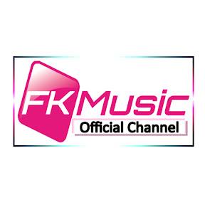 FK Music Official