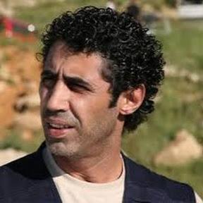 القناة الرسمية للفنان محمد حداقي