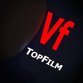 Top Film Vf