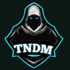 TNDM تندم