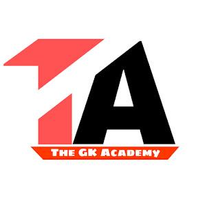 The GK academy