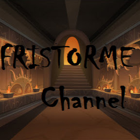 FRISTORME Channel
